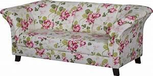 Gebrauchte Sofas Mit Schlaffunktion : retro sofa trendige retro designs f r dein wohnzimmer otto ~ Bigdaddyawards.com Haus und Dekorationen