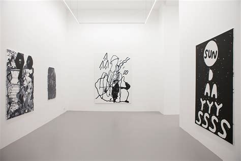 Best Gallery Cologne Galleries Ten Best Contemporary Galleries