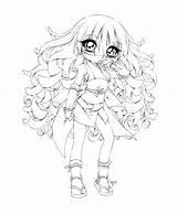 Coloring Anime Pages Ninja Sad Crying Printable Getcolorings Getdrawings Wolf Drawing Colorings sketch template