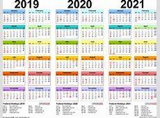 Kaldrashk Calendar 2018 Pdf Hindu – Template Calendar Design