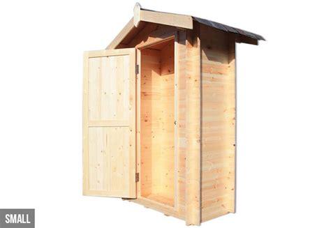 wooden garden storage shed grabone nz