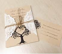Gallery For Wedding Invitations Ideas For Do It Yourself Wedding Invitation Wording Vegetarian Option Invitation Diy Wedding Invitation Ideas THERUNTIME COM Wedding Invitation Wording Vegetarian Option Invitation