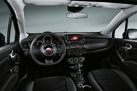 fiat   tipo hatch gain special  design versions