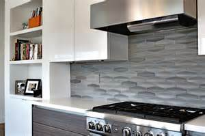 Gray Backsplash Kitchen Photos Hgtv