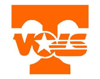 This file is made available under the creative commons cc0 1.0 universal public domain dedication. Tennessee vols svg   Etsy