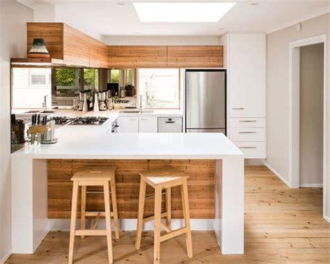 Best 25+ U Shaped Kitchen Ideas On Pinterest  U Shape