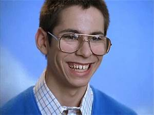 Freaks And Geeks GIFs - Find & Share on GIPHY