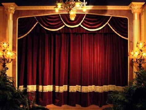 home theater drapes motorized window coverings custom drapes interior shades
