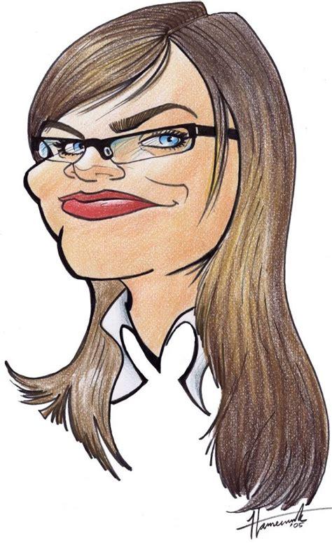 draw  cartoon     including