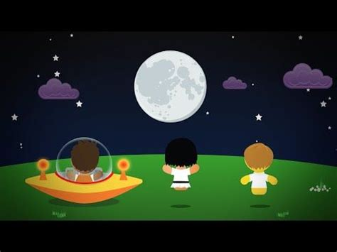 moon phases why moon changes shapes preschoolers 612 | 3360d3ab83f79ca1686b1e9dcffa8afc