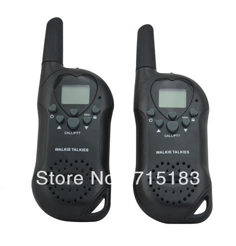 walkie talkie phones compare prices on walkie talkie phones