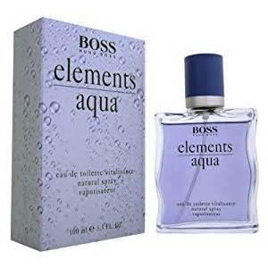 Hugo Boss Aqua : hugo boss elements aqua eau de toilette 100 ml beauty ~ Sanjose-hotels-ca.com Haus und Dekorationen