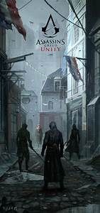 200 best images about Assassins creed on Pinterest | Arno ...