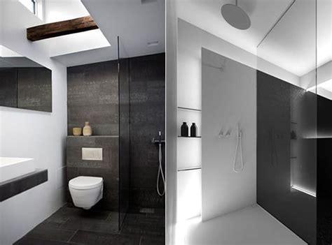 bad modern gestalten mit lichtmodernes badezimmer design