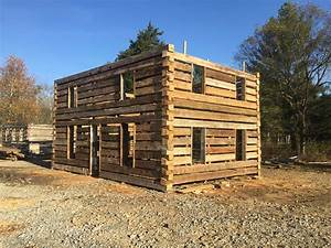 antique structures barnwood living With barn wood builders