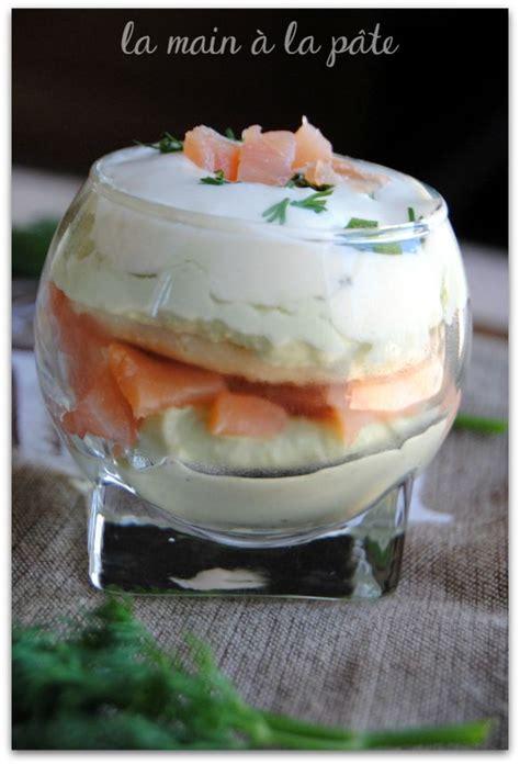 recette de cuisine marmiton entr馥 froide 17 meilleures idées à propos de recette entrée froide sur verrine avocat saumon recette rillette de saumon et avocat au saumon