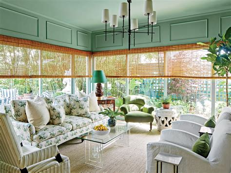 neutral green paint colors for living room randolph