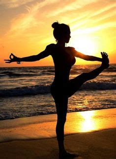 fitnessfoodandfaith | Beautiful yoga, Yoga photography ...