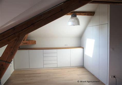 plan de chambre avec dressing et salle de bain meuble de rangement archives wood agencement wood agencement