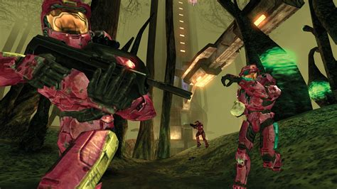 halo fan game download halo 2 full game free pc download play halo 2 full game