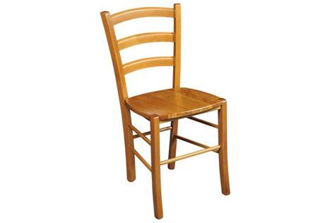 assise de chaise en bois chaise en bois massif tina lot de deux hellin