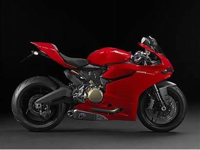 Ducati Panigale 899 Superbike 1299 Bike Wallpapers