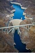 Hoover Dam Diagram  Hoover  Wiring Diagram Free Download  Hoover Dam Diagram