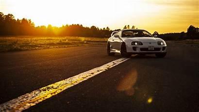 Supra Jdm Toyota Drift Drifting Cars Drag