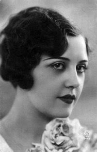 Hairstyles Of 1920 For Hair by 1920s Hairstyles Beautiful
