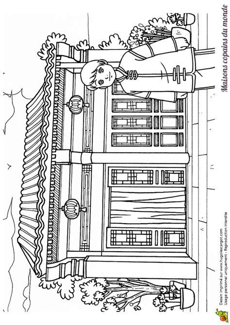 cuisiniste plan de cagne maisons du monde plan de cagne 28 images 1000 ideas