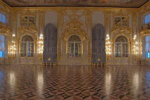 Palace Hall - search in pictures