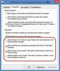 App Reagiert Nicht : windows 8 1 so funktioniert der startbutton ~ Orissabook.com Haus und Dekorationen