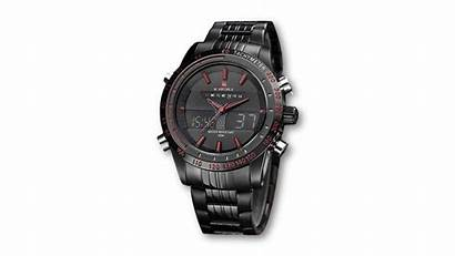 Watches Analogue 2000 Naviforce India Youngsters Under