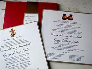 nigerian wedding invitation wording yaseen for With wedding invitation card samples in nigeria