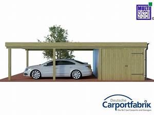 Carport Hersteller Deutschland : die besten 25 doppelcarport mit abstellraum ideen auf pinterest carport mit abstellraum ~ Sanjose-hotels-ca.com Haus und Dekorationen