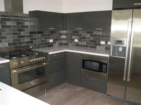 black small kitchen tiles quicua