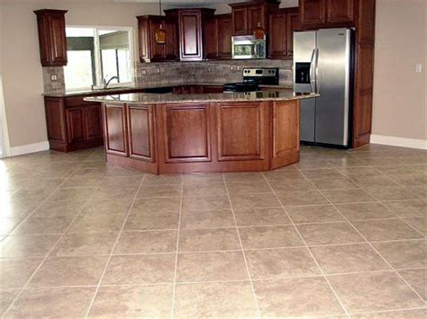 kitchen tiles images tile floors tile and tile and 3333