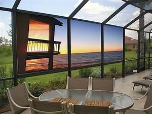 Schwimmbad Für Den Garten : sichtschutz aus glas die neusten tendenzen in 49 bilder ~ Sanjose-hotels-ca.com Haus und Dekorationen