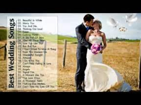 best wedding photos best wedding songs modern wedding songs wedding songs 2016