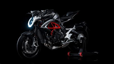 Top 10 Car Wallpaper 2017 Desktop Calendar by Mv Agusta Brutale 800 2016 Hd Wallpapers Hd Wallpapers