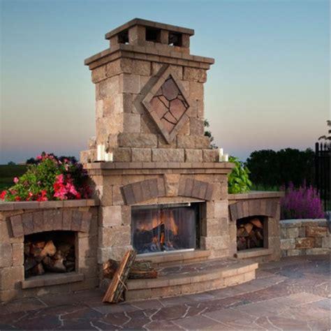 belgard fireplace price list top 28 belgard fireplace price list belgard elements collections landscaping network