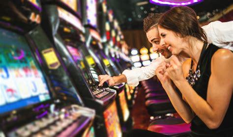 Depozītu ierobežojumi kazino spēlēs uz naudu | Latvijas ...