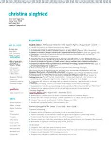 Artistic Director Resume by Director Resume Ceo Resum Artistic Director Resume