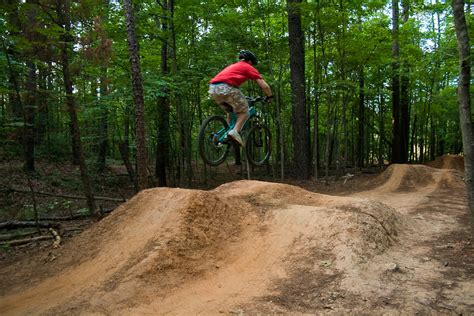 how to jump a motocross bike technique how can i get the most air from a jump