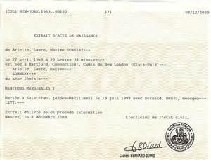 extrait d acte de mariage demande d 39 acte de naissance en ligne suisse application