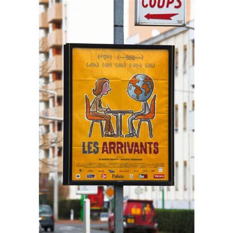 panneau d affichage extérieur panneau d affichage ext 233 rieur vend 212 me pro signalisation