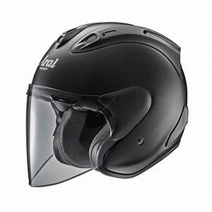 Casque Arai 2018 : casque moto passionn de voiture et moto ~ Medecine-chirurgie-esthetiques.com Avis de Voitures