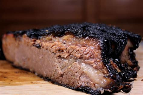 what is brisket what is a brisket 28 images obsessive compulsive barbecue barbecue secret number 11 how to