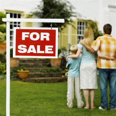 House Property Real Estate  Ee  For Sale Ee   Sign Mark Moz Flickr