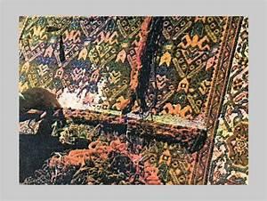 Nettoyage De Tapis : nettoyage de tapis robion restauration entretien ~ Melissatoandfro.com Idées de Décoration